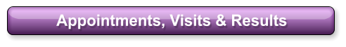 Appointments, Visits & Results