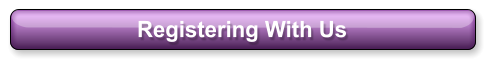 Registering With Us